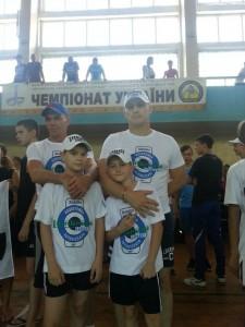 САВЧЕНКО-04