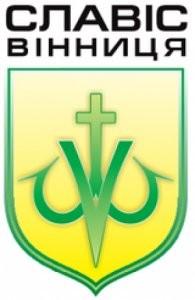 ШПИТАЛЕНКО - СЛАВИС