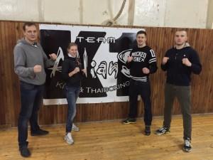 НЕНЧУК-04