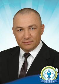 ОЛЕЙНИК ст-01