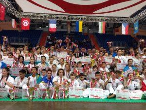 kyokushin_karate_poland2016_ukrteam