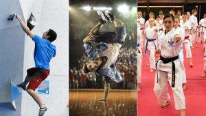 yog-2018_sports