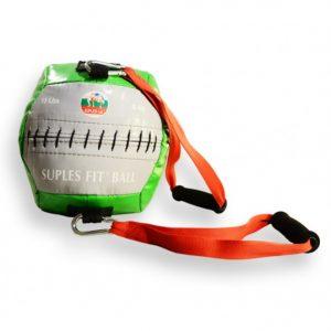 green-ball-601x601