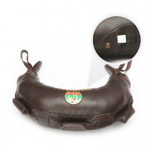 bulgarian-bag-14-601x601