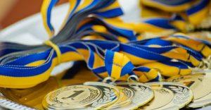 medali-msport