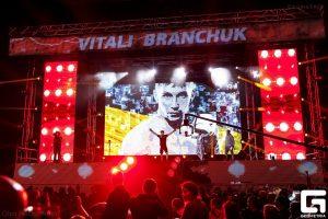 branchuk-03