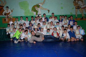 oganezov-04