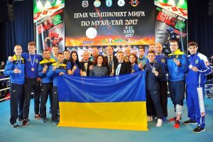 muey-thai_wc-2017_ukrteam