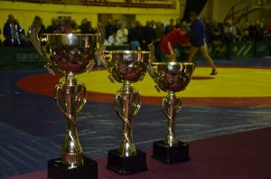 novyna-1d-champ-17-08