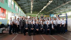 brovary-juniors-chu-2018-judges