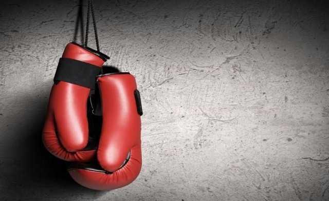 Турниры по боксу: одесситы с медалями