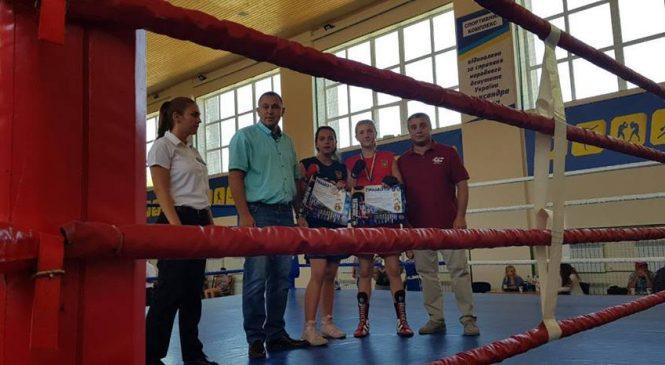 Отборочные турниры по боксу среди юниоров и женщин: итоги